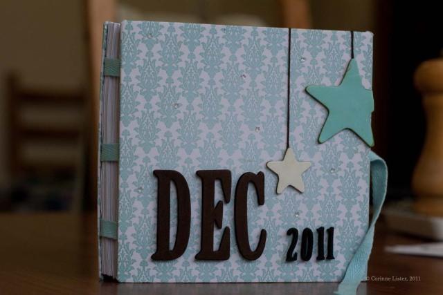 Dec2011 Album